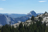 "Half Dome from Olmstead Point <br />  <a href=""http://en.wikipedia.org/wiki/Olmsted_Point"">http://en.wikipedia.org/wiki/Olmsted_Point</a>"