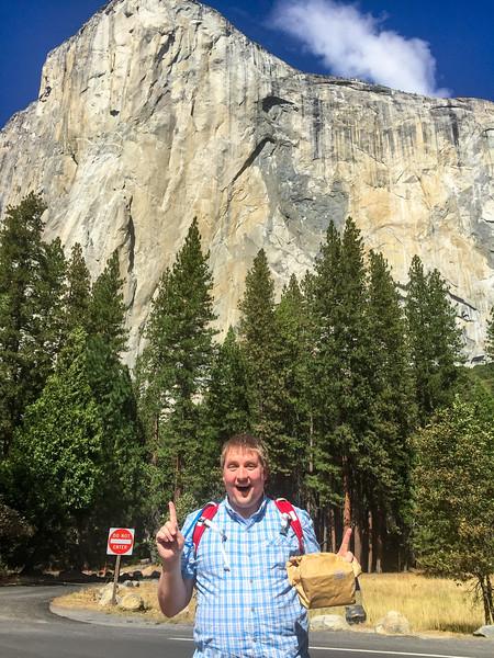 Hey look - it's my current operating system (El Capitan)