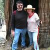 Yosemite Valley Hike