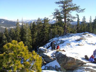 Yosemite0106 037