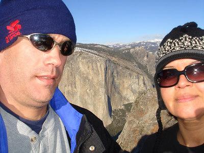 Yosemite0106 043