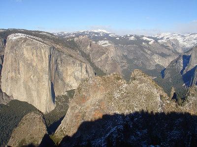 Yosemite0106 033
