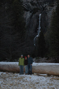 Yosemite 0106 006