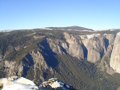 Yosemite0106 031