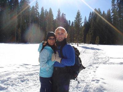 Yosemite0106 018