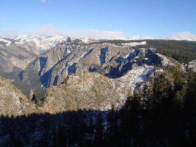 Yosemite0106 035