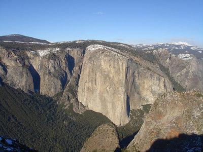 Yosemite0106 032