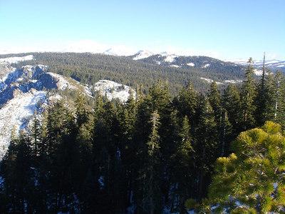 Yosemite0106 036