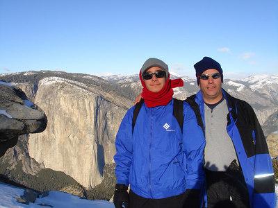 Yosemite0106 044