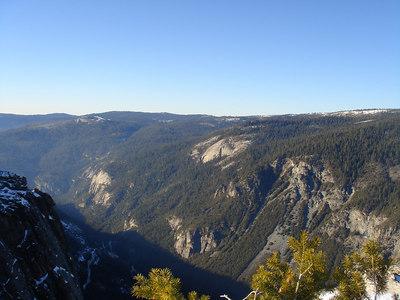 Yosemite0106 029