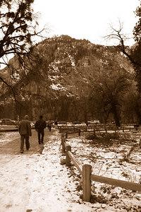 Yosemite 0106 014