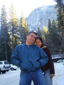 Yosemite0106 010