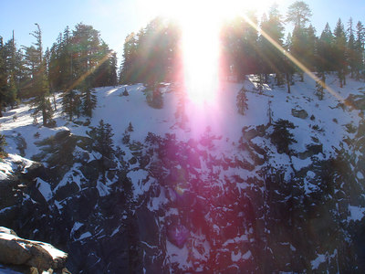 Yosemite0106 039