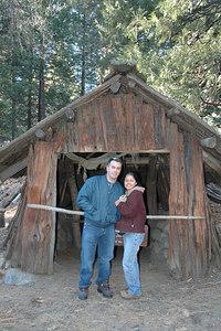 Yosemite0106 058
