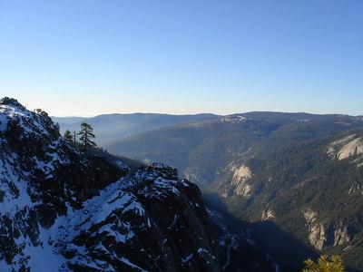 Yosemite0106 028