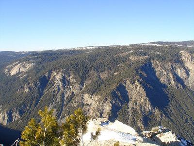 Yosemite0106 030