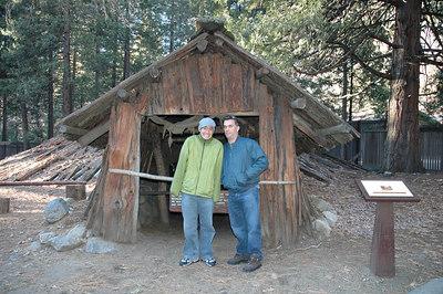 Yosemite0106 059