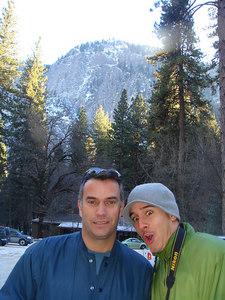 Yosemite0106 009
