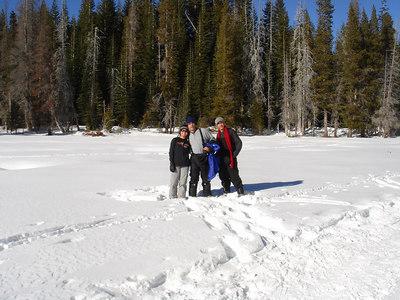 Yosemite0106 019