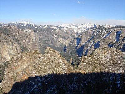 Yosemite0106 034