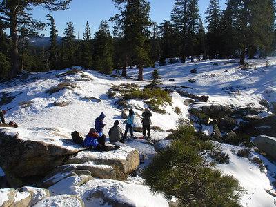 Yosemite0106 038