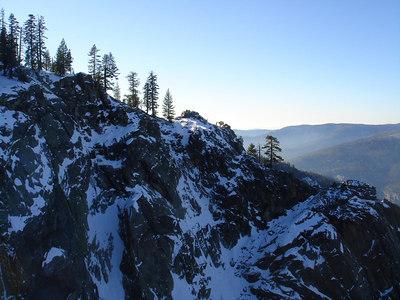 Yosemite0106 027