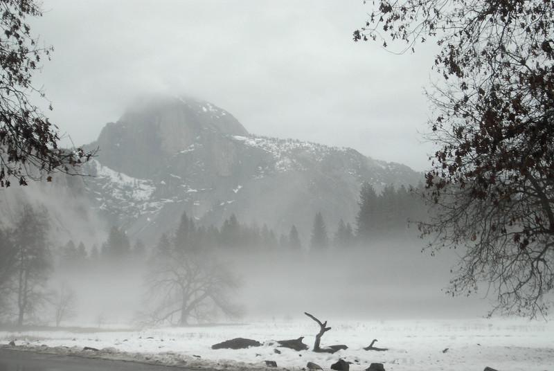 Yosemite_46