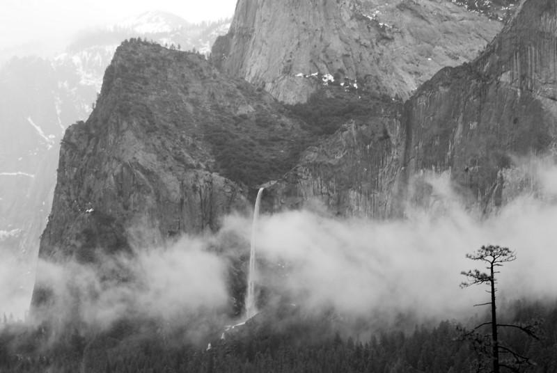 Yosemite_34