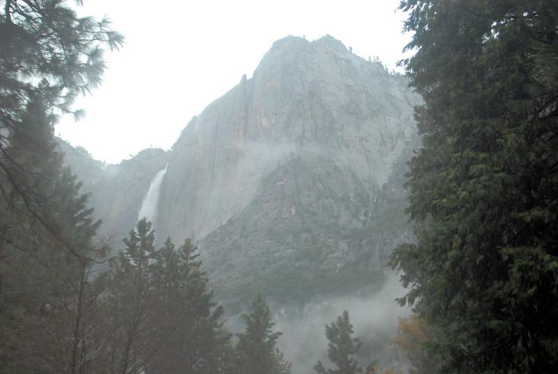 Yosemite_44