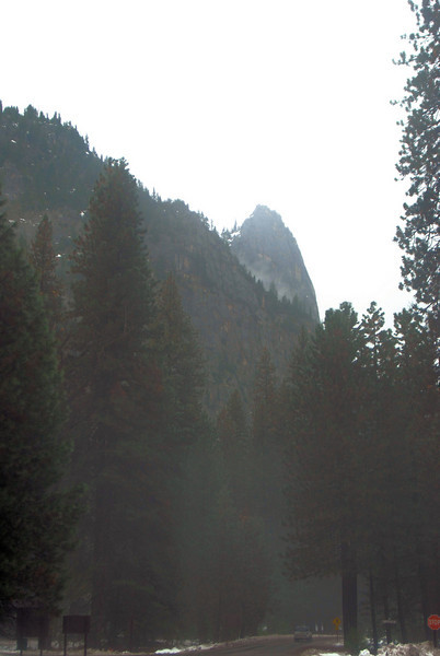 Yosemite_43