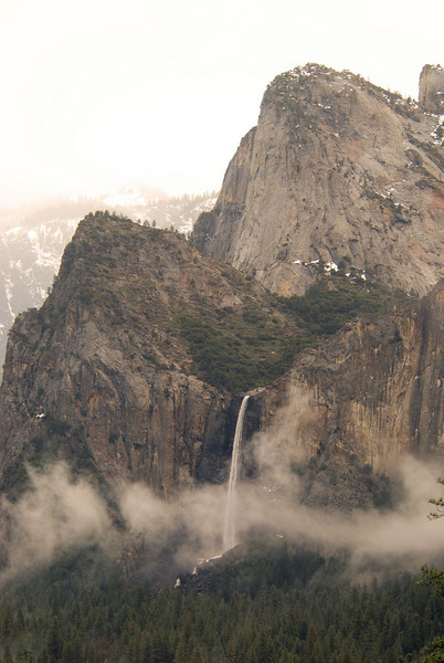 Yosemite_32