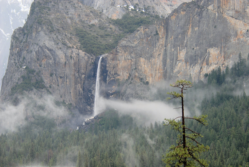 Yosemite_26
