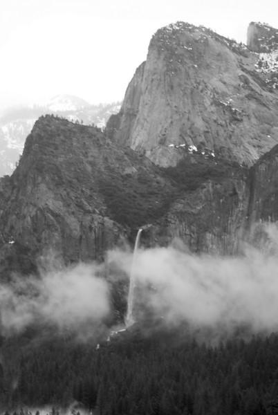 Yosemite_33
