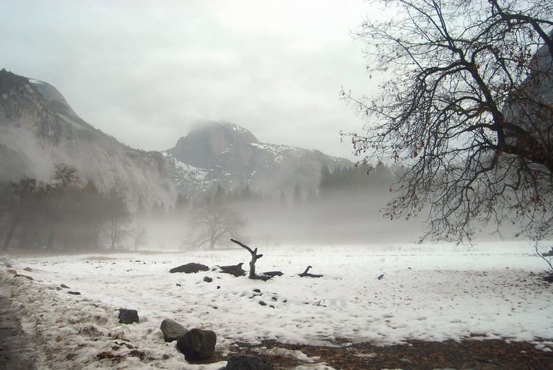 Yosemite_48