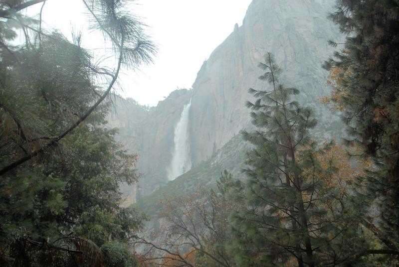 Yosemite_37
