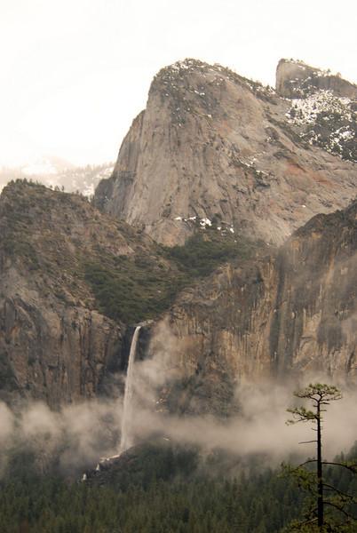 Yosemite_30