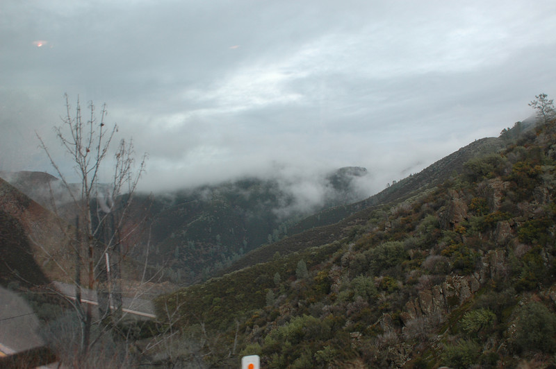 Yosemite_9