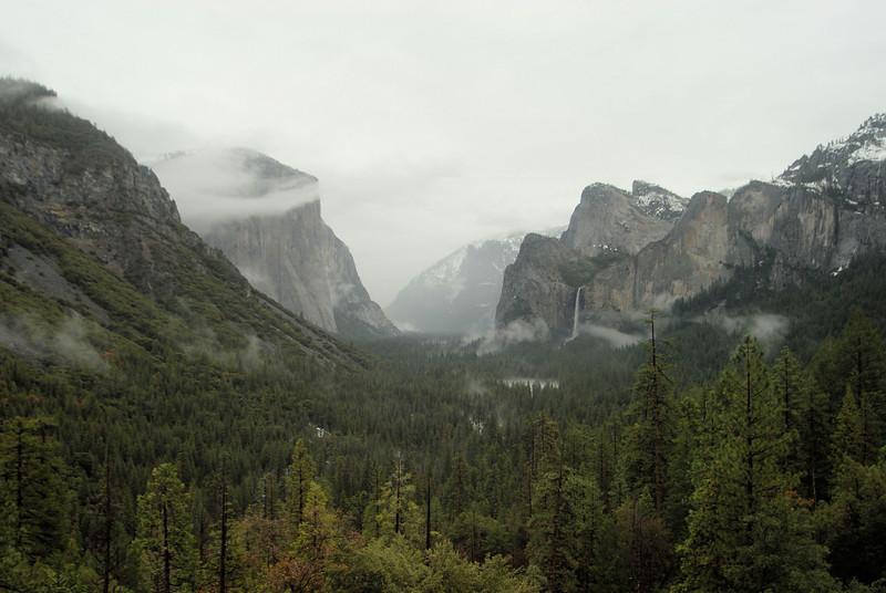 Yosemite_21
