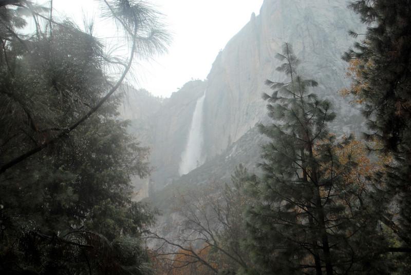 Yosemite_40