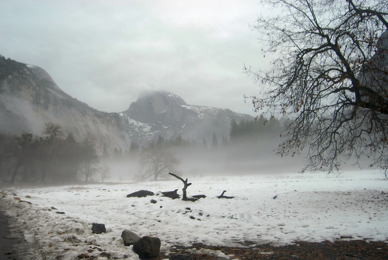 Yosemite_47