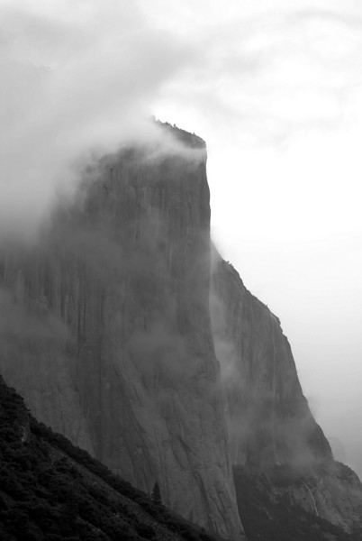 Yosemite_35