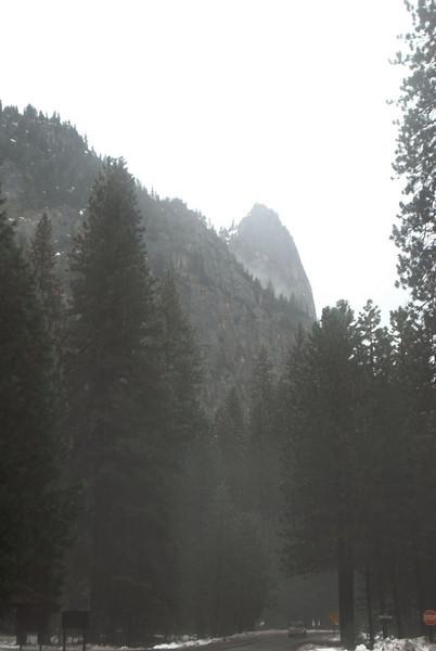 Yosemite_42