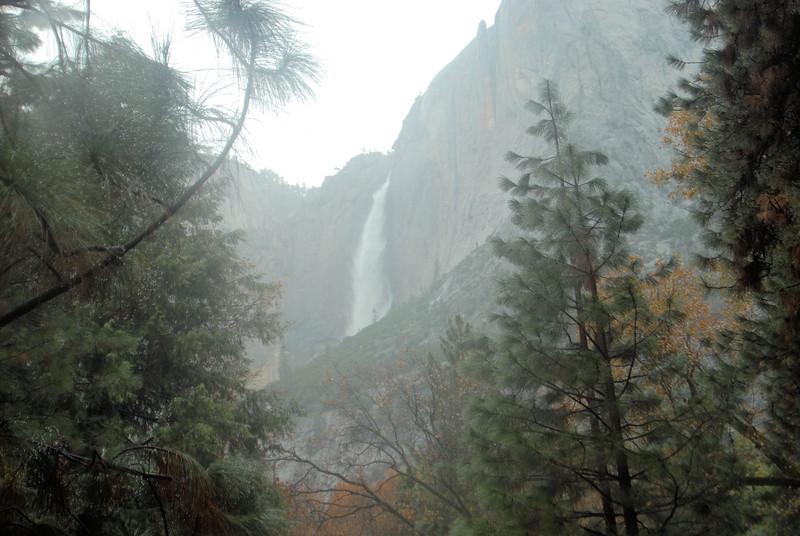 Yosemite_38