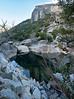 Merced River Panorama 2