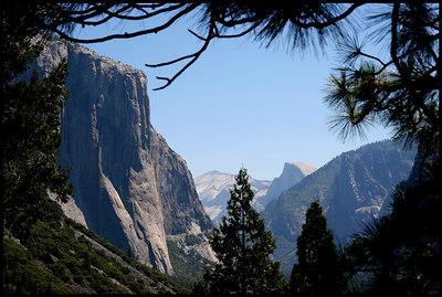 Yosemite (preview)