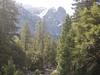 Yosemite - 2016-03-14 at 10-27-24
