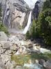Yosemite - 2016-03-14 at 10-27-04