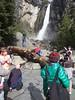 Yosemite - 2016-03-14 at 10-26-21