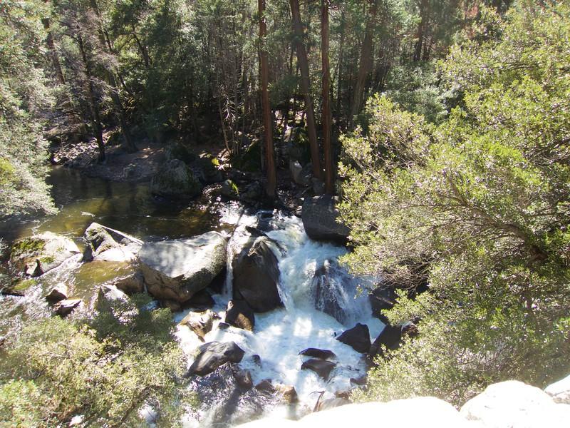 Yosemite - 2016-03-15 at 14-47-43