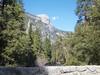 Yosemite - 2016-03-15 at 14-25-45